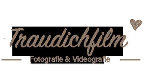 Fotograf Tübingen TrauDichFilm